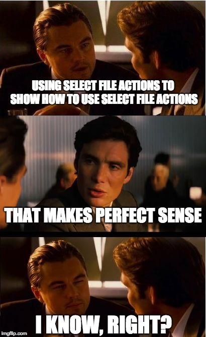 select-file-meme